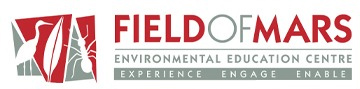 Field of Mars Environmental Education Centre - Education Directory
