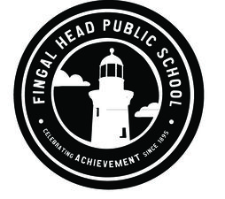Fingal Head Public School
