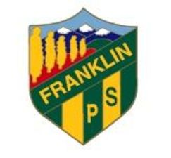 Franklin Public School - Education Directory