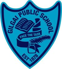 Gilgai Public School - Education Directory