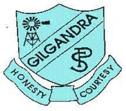 Gilgandra Public School - Education Directory