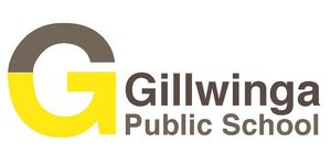 Gillwinga Public School - Education Directory