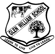 Glen William Public School