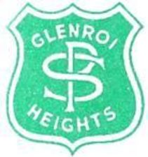 Glenroi Heights Public School - Education Directory