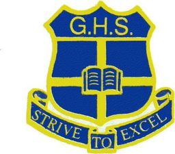 Gloucester High School - Education Directory