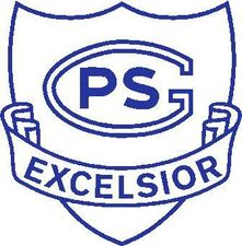 Gloucester Public School - Education Directory