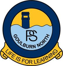 Goulburn North Public School - Education Directory