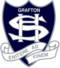 Grafton High School - Education Directory