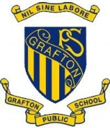Grafton Public School - Education Directory