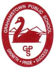 Grahamstown Public School - Education Directory