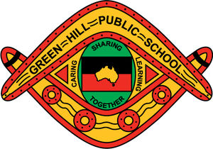 Green Hill Public School - Education Directory