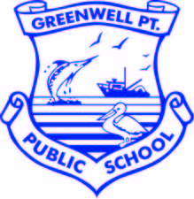 Greenwell Point Public School