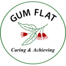 Gum Flat Public School - Education Directory