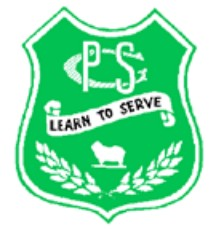 Gunnedah Public School - Education Directory