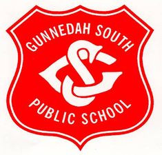Gunnedah South Public School - Education Directory