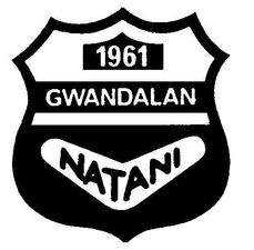 Gwandalan Public School - Education Directory