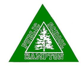 Hampton Public School - Education Directory