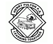 Henry Fulton Public School - Education Directory
