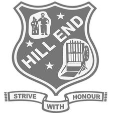 Hill End Public School - Education Directory