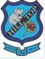 Hill Top Public School - Education Directory