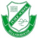 Hillsborough Public School - Education Directory