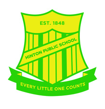 Hinton Public School