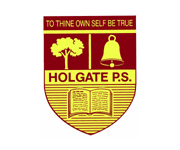 Holgate Public School - Education Directory