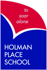 Holman Place School - Education Directory