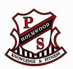 Holmwood Public School - Education Directory