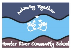 Hunter River High School - Education Directory