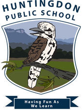 Huntingdon Public School - Education Directory