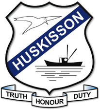 Huskisson Public School