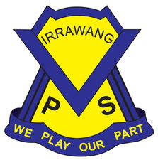 Irrawang Public School - Education Directory