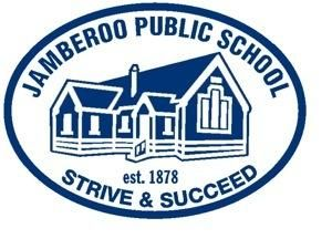 Jamberoo Public School - Education Directory