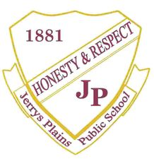 Jerrys Plains Public School - Education Directory