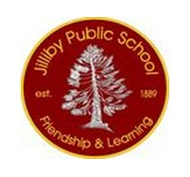 Jilliby Public School - Education Directory