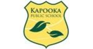 Kapooka Public School - Education Directory