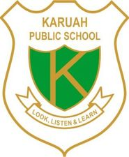 Karuah Public School - Education Directory