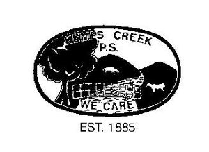 Kemps Creek Public School - Education Directory