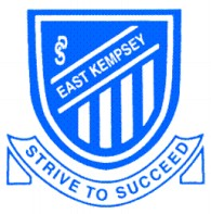 Kempsey East Public School - Education Directory