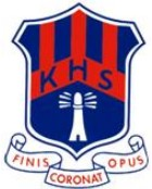 Kempsey High School - Education Directory