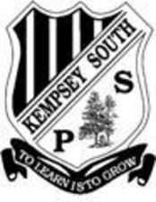 Kempsey South Public School - Education Directory