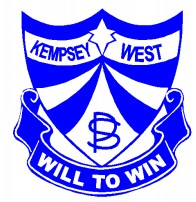 Kempsey West Public School - Education Directory