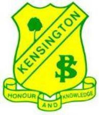 Kensington Public School - Education Directory