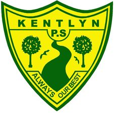 Kentlyn Public School