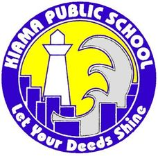 Kiama Public School - Education Directory