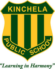 Kinchela Public School - Education Directory