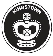 Kingstown Public School
