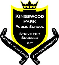 Kingswood Park Public School - Education Directory
