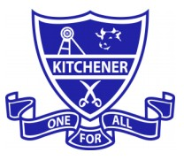 Kitchener Public School - Education Directory